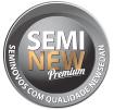 Seminew Premium